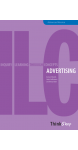ADVERTISING- 2 -ADV (inquiry e-unit)