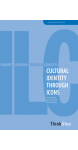 CULTURAL IDENTITY (icons) 2 -ebook (ADV version)