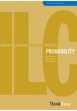 PROBABILITY 2: ADV version (ebk)