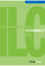 SUSTAINABILITY 2 (Advanced version) ebook