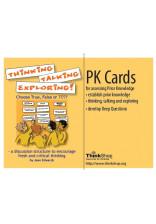 ADVERTISING,  level A PK e-cards