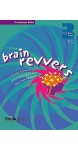 Brain Revvers Bk 3, Gr/Y 7-10, eBook