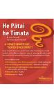 He Patai he Timata,e-version set