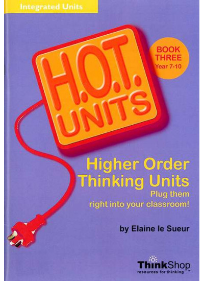 Hot Units book 3 ebook