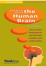 Human Brain ebook