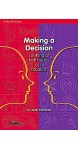 Making A Decision - ebook